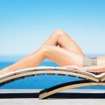 Озонотерапія + LPG масаж