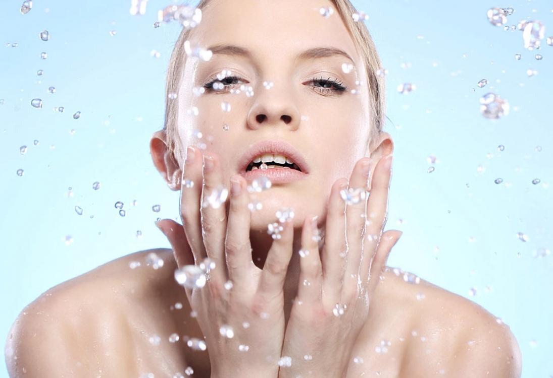 Біоревіталізація – відновлення шкіри після літа