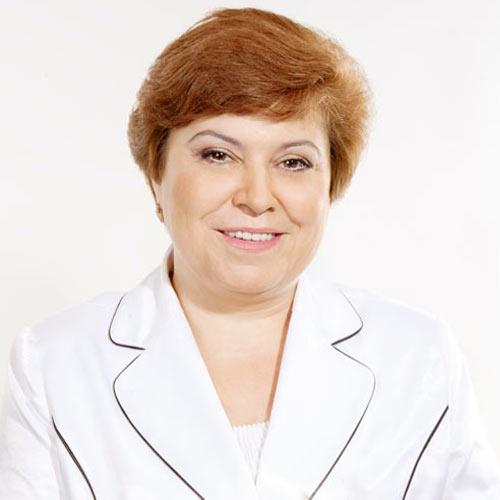 Іць Катерина Миколаївна