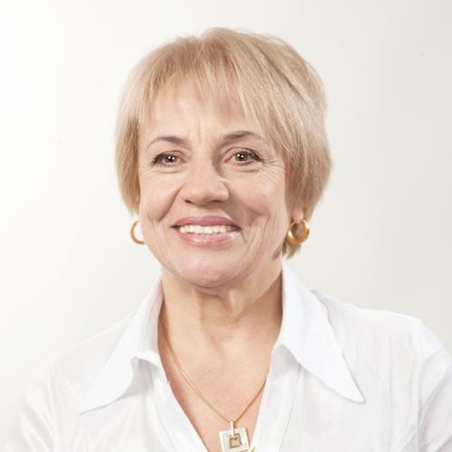 Клименко Наталія Василівна