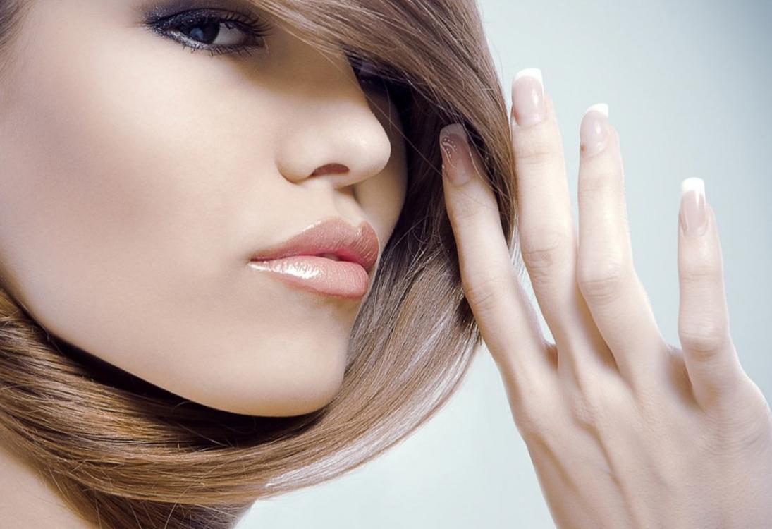 Плазмоліфтінг- омолодження волосся