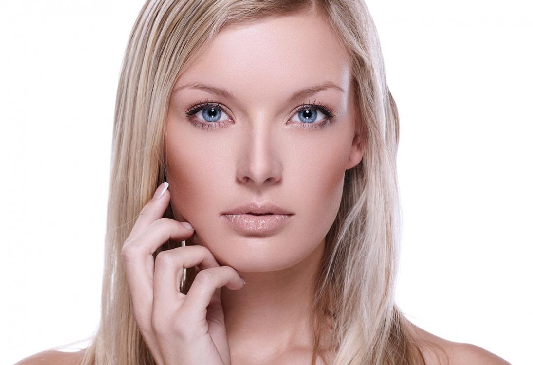 Плазмоліфтінг обличчя – інновації в омолодженні